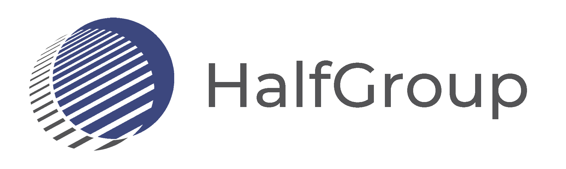 HalfGroup